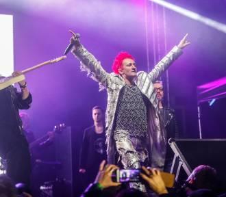 Najlepsze koncerty we wrześniu w Polsce [PRZEGLĄD]