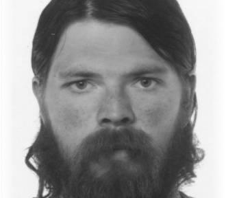 Zaginął Piotr Osada. Widzieliście go?