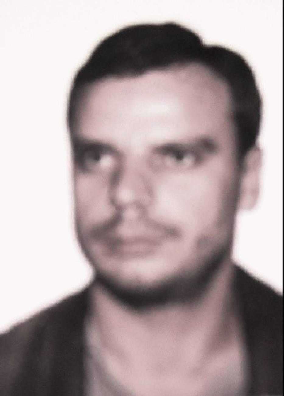 Stanisław Adamonis