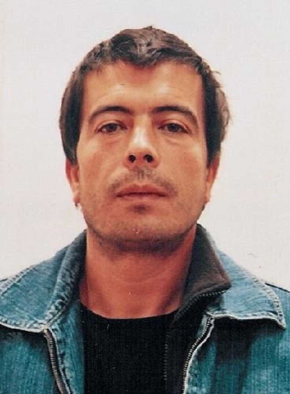 Arif Altunkaya