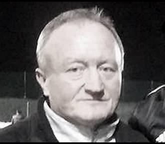 Nie żyje Leszek Rycek, były piłkarz Górnika Wałbrzych. Miał 55 lat (ZDJĘCIA)