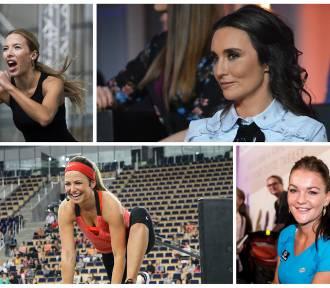 Najbogatsze kobiety w Polsce. Zobacz najnowszy ranking