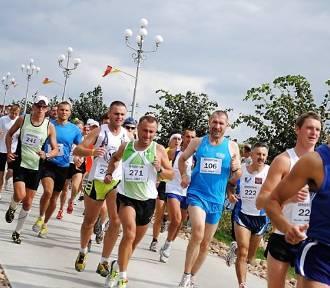 Gwiazdy i mistrzowie, olimpijczycy i organizatorzy na medal!