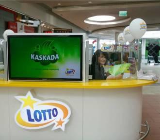 Wyniki Lotto 05.09.2017. Kumulacja Lotto! Już dzisiaj możesz wygrać nawet 25 milionów!
