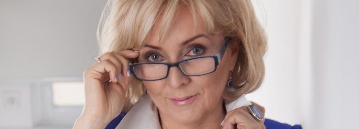 Joanna Lebiedź