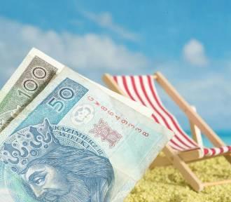 500 złotych na dziecko – jest projekt bonu turystycznego!