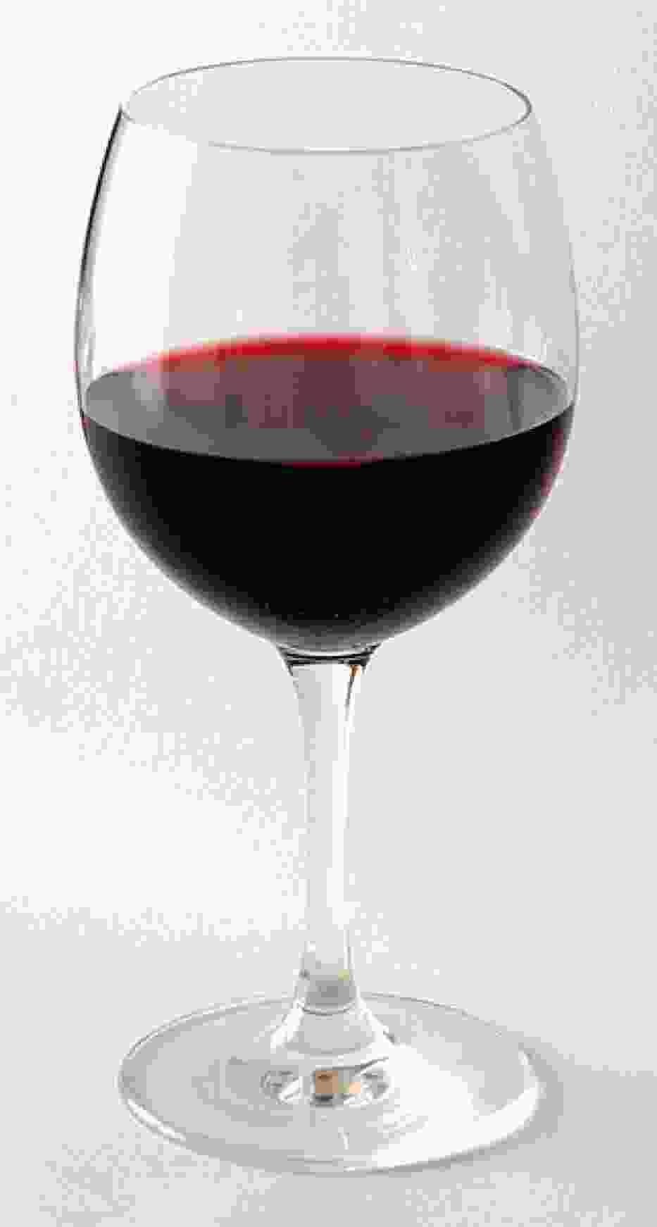 Co trzeci uczeń pierwszej klasy gimnazjum przyznaje, że pierwszy raz pod wpływem alkoholu był już w podstawówce