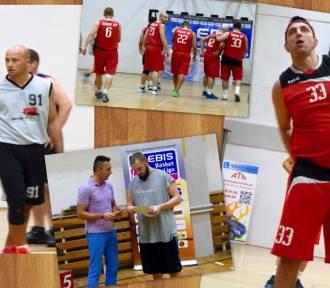 Niepełna 4. kolejka EBIS Basket Ligi