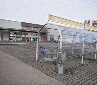 ZAKAZ HANDLU W NIEDZIELĘ. 8 kwietnia sklepy i centra handlowe będą pozamykane