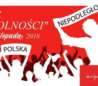 Starogard Gd. Święto Niepodległości w stolicy Kociewia. Co będzie się działo?