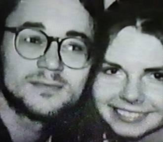 Brutalny mord w Górach Stołowych. Po 21 latach sprawcy dalej nie odnaleziono