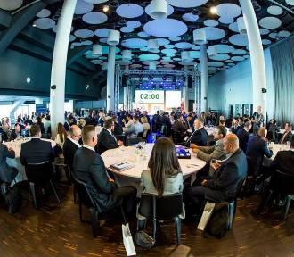 Wałbrzyska strefa organizuje szybkie randki biznesowe Business Mixer. Zapiszecie się?