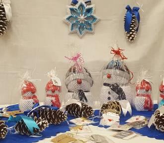 Brawa dla nagrodzonych i wyróżnionych! Wyniki konkursu bożonarodzeniowego w Szkole Podstawowej
