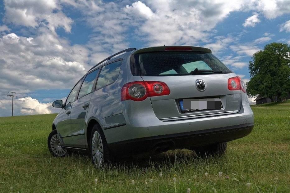 Volkswagen PassatCena wywołania: 1 500 złSuma oszacowania: 2 000 złRok produkcji: 1994Data licytacji: 08-12-2020Licytacja odbędzie się 08-12-2020 r