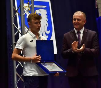Hala sportowa w Kobylance oficjalnie otwarta