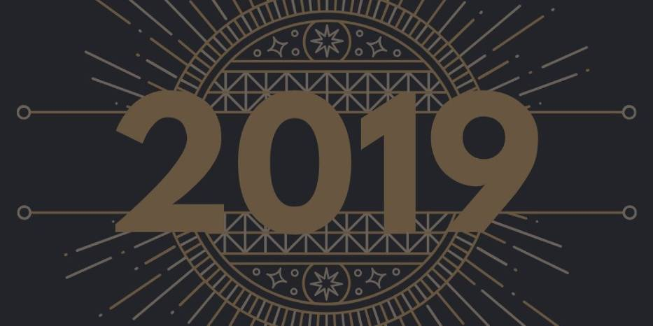 2019 – 53,8% ostatniej pensji