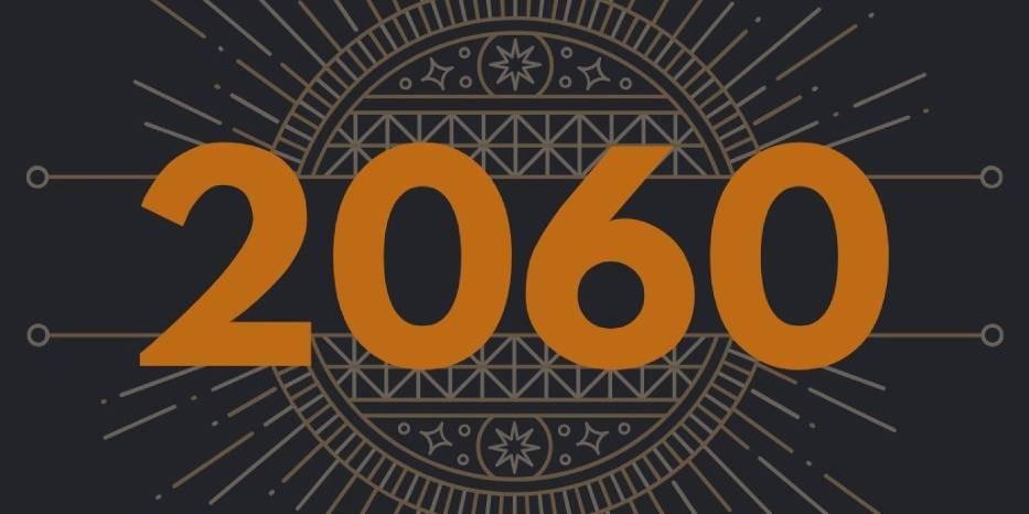 2060 – 24,9% ostatniej pensji