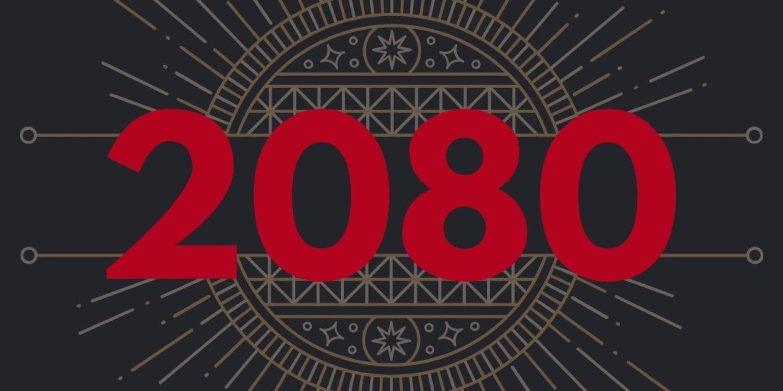 2080 – 23,1% ostatniej pensji