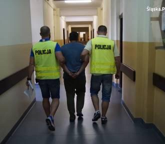 Gliwice: Kradli auta, posiedzą w więzieniu [ZDJĘCIA]