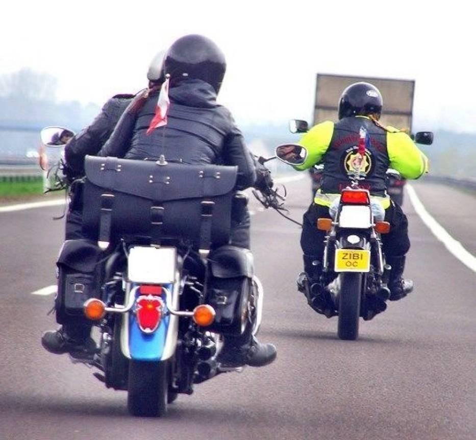 W drodze do Lichenia