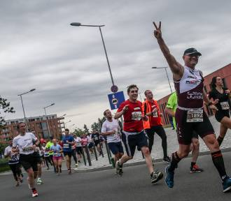 W niedzielę może być biegowy rekord