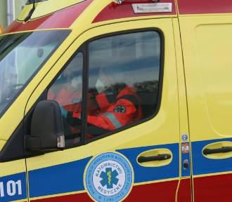 W Kujawsko-Pomorskiem zawarto kolejne porozumienia między ratownikami a dyrekcją