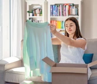 Chcesz zamówić sukienkę z Chin? Przemyśl tą decyzję! Te kreacje to czysty koszmar