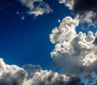 Prognoza pogody na Pomorzu na 23 lipca [WIDEO, TEMPERATURA GODZINOWA]
