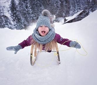 Kiedy ferie zimowe na Podlasiu?
