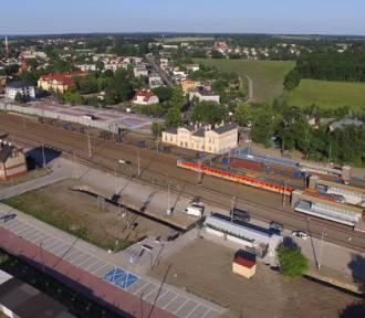 Wyższe podatki lokalne od nieruchomości także w gminie Czempiń
