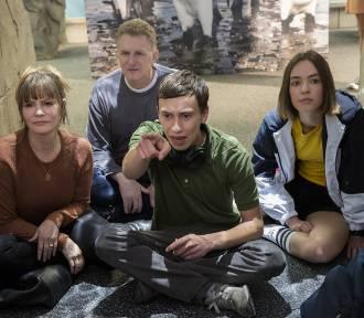 Wrześniowe premiery Netflixa 2018. Nowe tytuły i sezony, które będziemy oglądać we wrześniu na