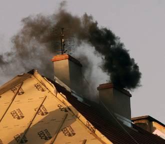 """""""Czyste Powietrze"""" – wymiana pieców zajmie 100 lat? Zrealizowano 6,7 proc. programu"""