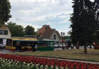Nielegalne Wieszanie Plakatow Naszemiastopl