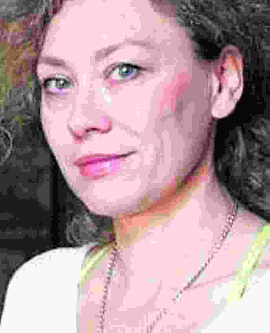 Elżbieta Filipiak