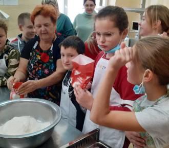 Fefernuski tematem warsztatów kulinarnych na Festiwalu Twórczości Kociewskiej