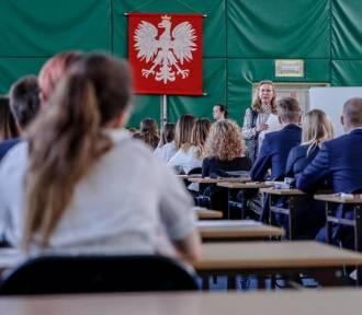 Jak wypadła matura w Tarnowie i regionie? WYNIKI