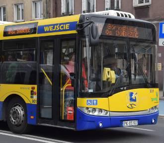 Święto Miasta Kalisza. W związku z koncertami autobusy KLA pojadą objazdami [SPRAWDŹ]