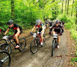 Bike Maraton i inauguracja Runner's World Super Biegu