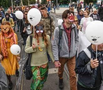 Imprezy w weekend w Poznaniu: Gdzie się wybrać?
