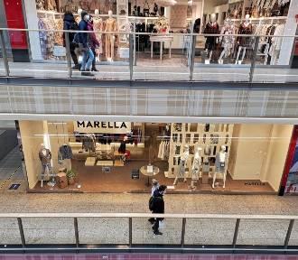 Sklepy w galeriach handlowych otwarte od 4 maja?