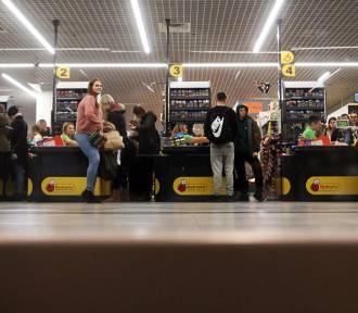Będzie strajk w Biedronce? Trwa referendum