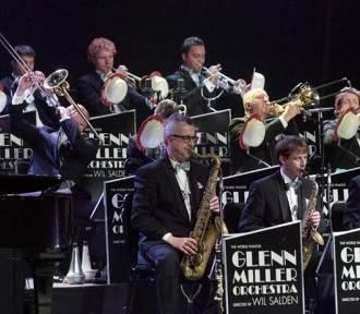 Glenn Miller Orchestra we Wrocławiu. Kiedy koncert?