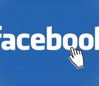FACEBOOK zapowiada wielkie zmiany. Zobaczcie, jak będzie wyglądał Facebook, co się zmieni [PROJEKTY]