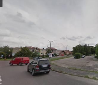 Niebezpieczne skrzyżowania w Pleszewie. Wskazali je internauci