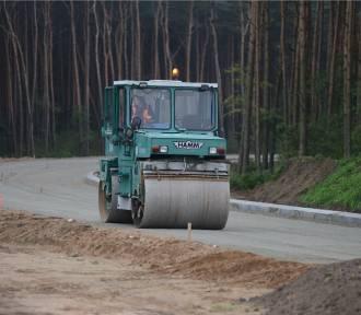 Małopolska. Miliony na ekologiczny transport i inwestycje drogowe