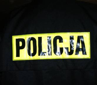 Dwie osoby spłonęły w aucie w pow. tureckim