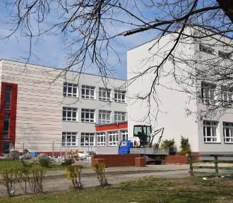 Szkoła bez dzwonków