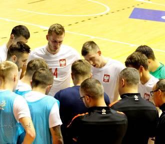 Mecz Polska-Belgia w obiektywie! [ZDJĘCIA CZ. 2]
