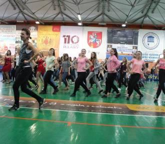 Przegląd wydarzeń tygodnia w Lublinie i regionie (FOTO)