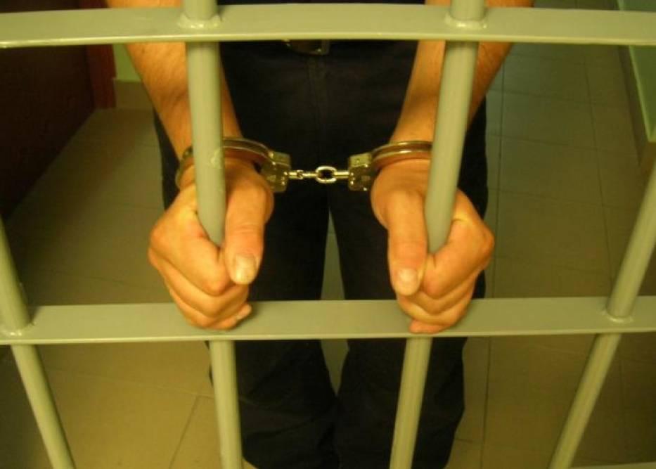 Areszt dla zabójcy kobiety w Piszu